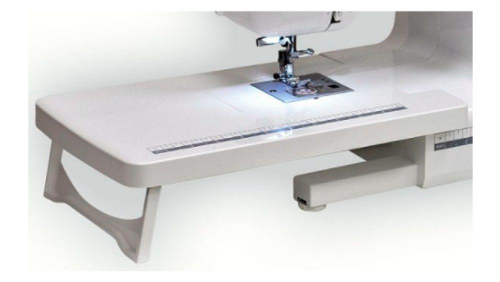 Швейная машина leader artmaster 550e пряжа для вязания astra premium эвридика