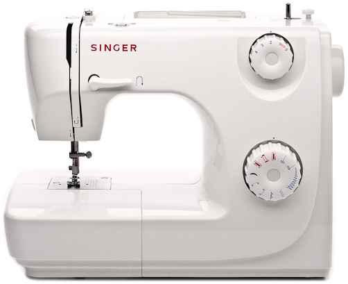 Швейная машина Singer 8280 [супермаркет] джингдонг сингер singer швейная машина бытовая электрическая многофункциональная 5511