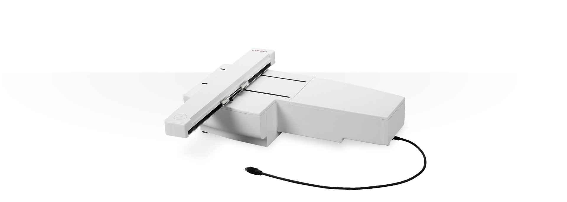 Вышивальный блок Bernina B560/580 цена