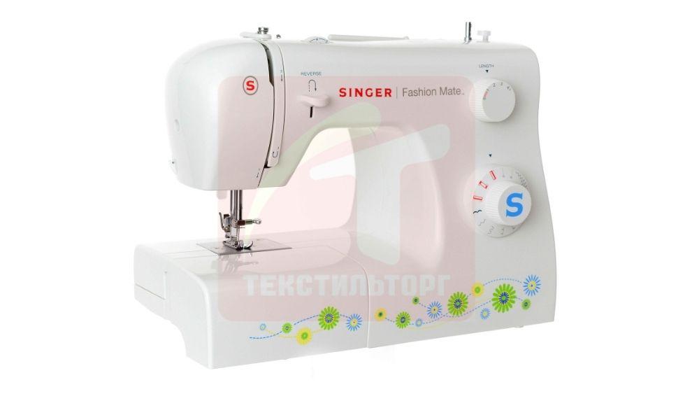 текстильторг швейные машины официальный сайт каталог