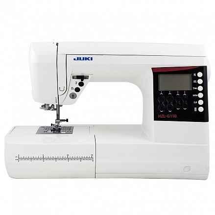 все цены на Швейная машина Juki HZL-G110 онлайн