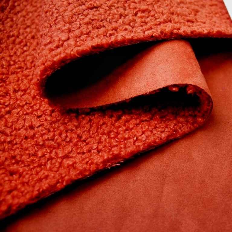 Ткань искусственная дубленка купить в челябинске купить ткань на диван в интернет магазине