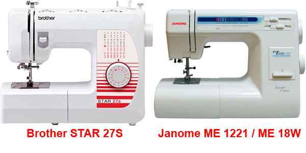 Brother-STAR-27S_Janome-ME-1221.jpg