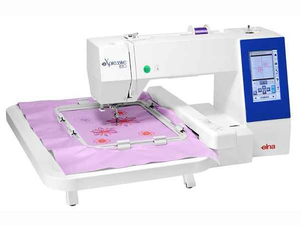 Elna-eXpressive-830-textiletorg3.jpg