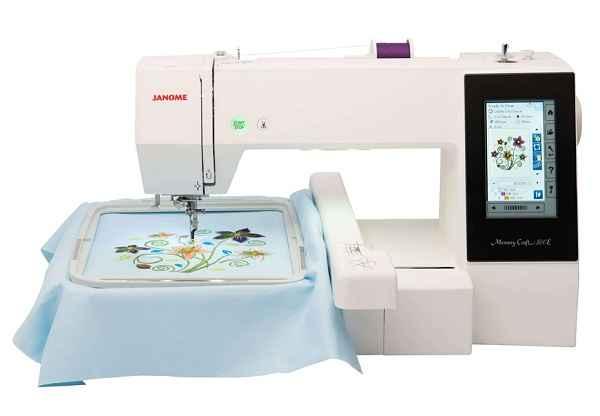 Elna-eXpressive-830-textiletorg1.jpg