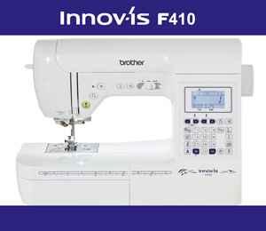 Innov-is-F410_1.jpg