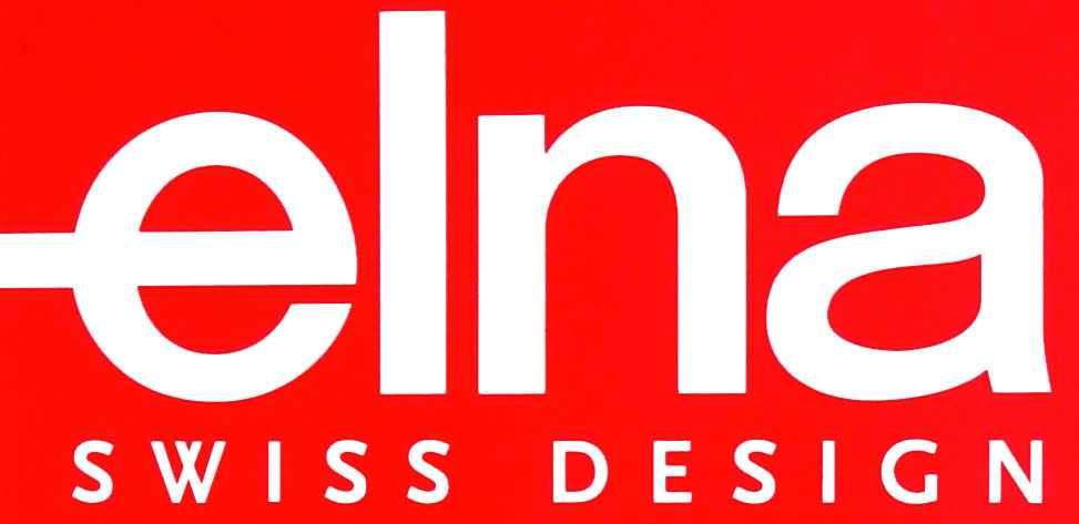 Elna-logo-57.jpg