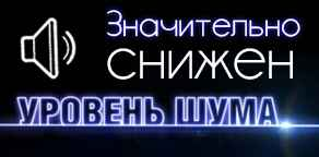 Brother-INNOV-IS-650_5.jpg