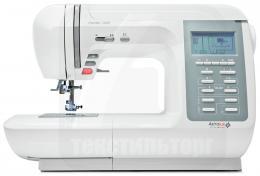 Швейная машина AstraLux 7300 SE (Special Edition)