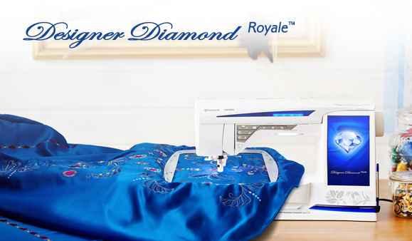 Husqvarna Designer Diamond Royale.jpg