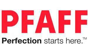 pfaff_logo.jpg