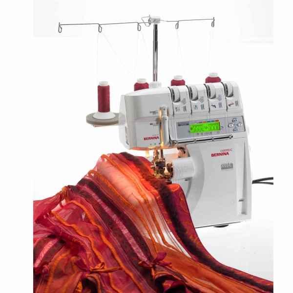 2010c71281df71877e52c1148ea02001 Какой выбрать оверлок для дома? Как выбрать швейную машинку с оверлоком?